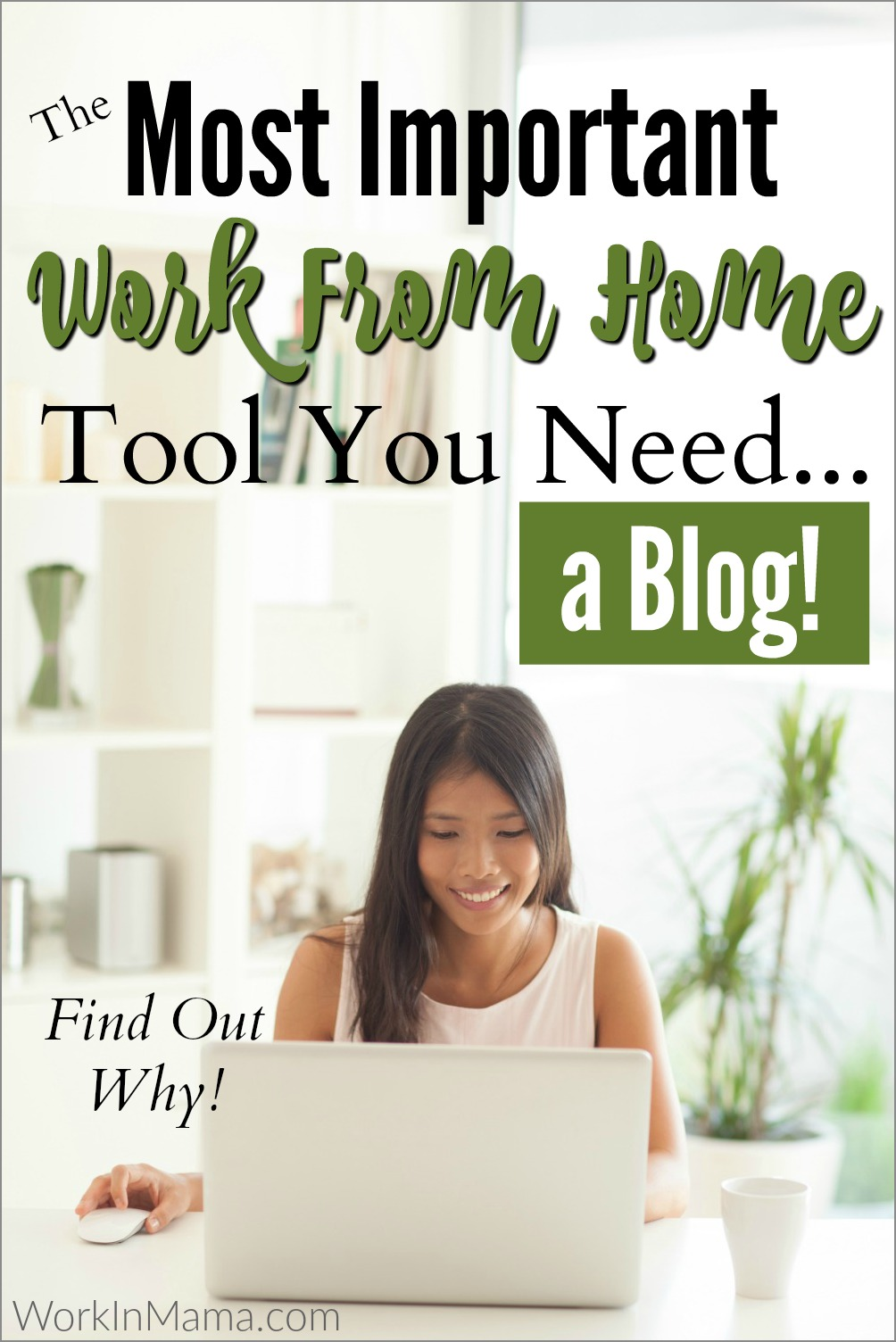 most-important-work-from-home-tool-blog