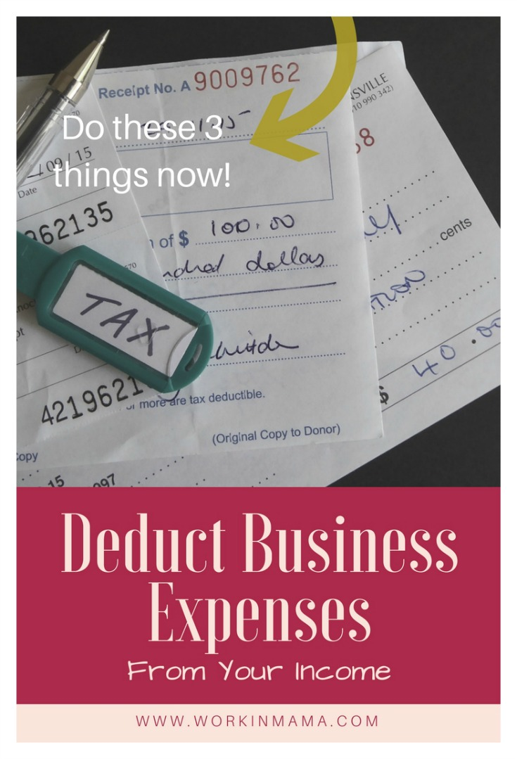 deduct-business-expenses-from-income