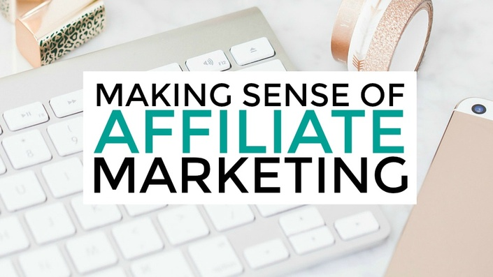 making-sense-of-affiliate-marketing-course
