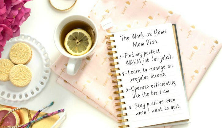 work-in-home-moms-plan