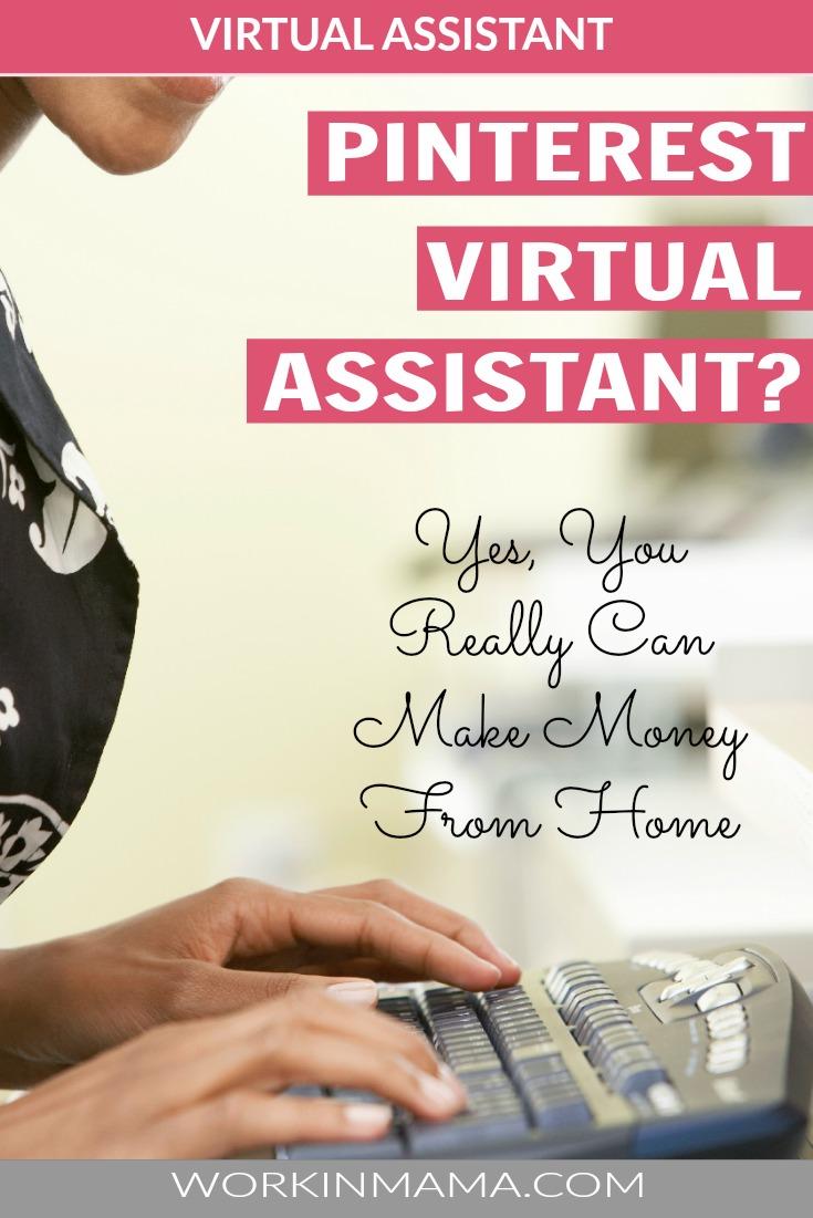 pinterest-virtual-assistant