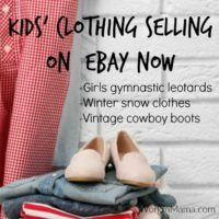selling-kids-clothes-ebay-whats-selling-now