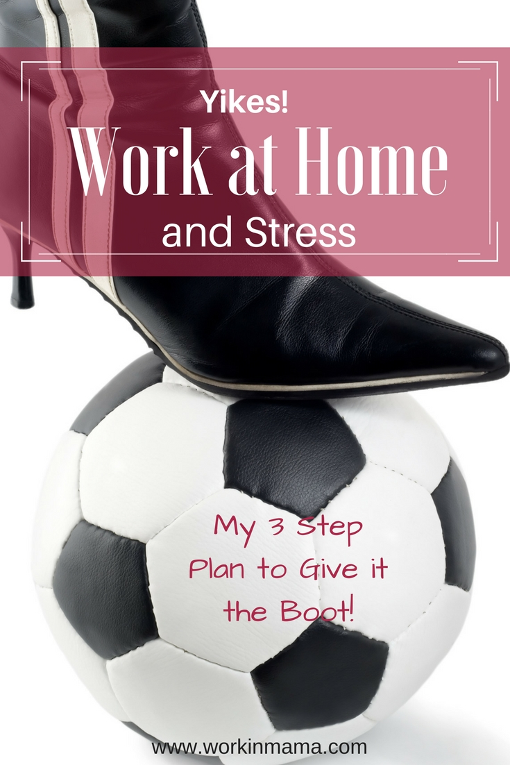 work-at-home-stress-give-boot